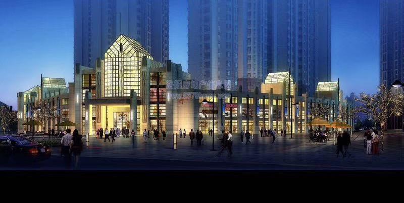 光明大红本房-凤凰城公寓 总价60万/套起精装交楼8栋大型花