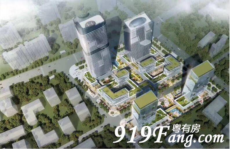 深圳坪山拆迁房名额2.2万元每平米