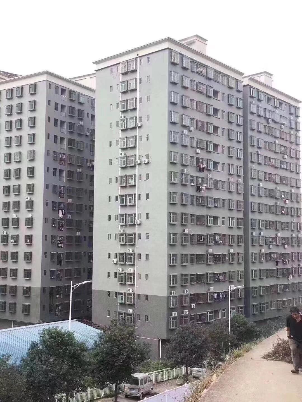 观澜新城花园4栋全新村委房均价1.2万/平米带装修
