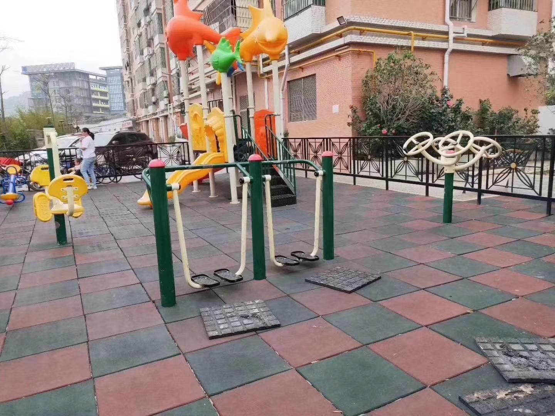 观澜-汇景新城二栋村委绿本8138元/平起