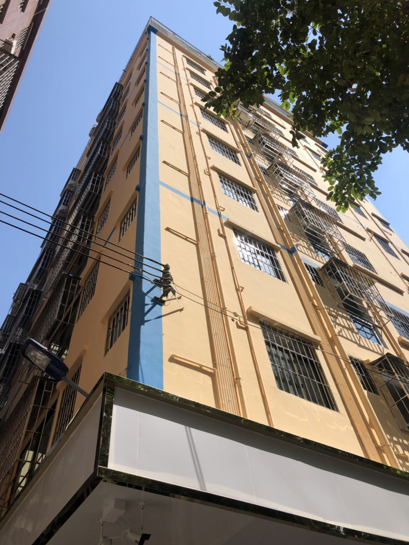 龙华-共和小时代2 特价44.9万/套起带精装修