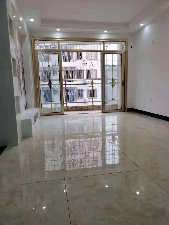 长安新安-聚兴公馆 二房总价27.8万起首付6成分期3年