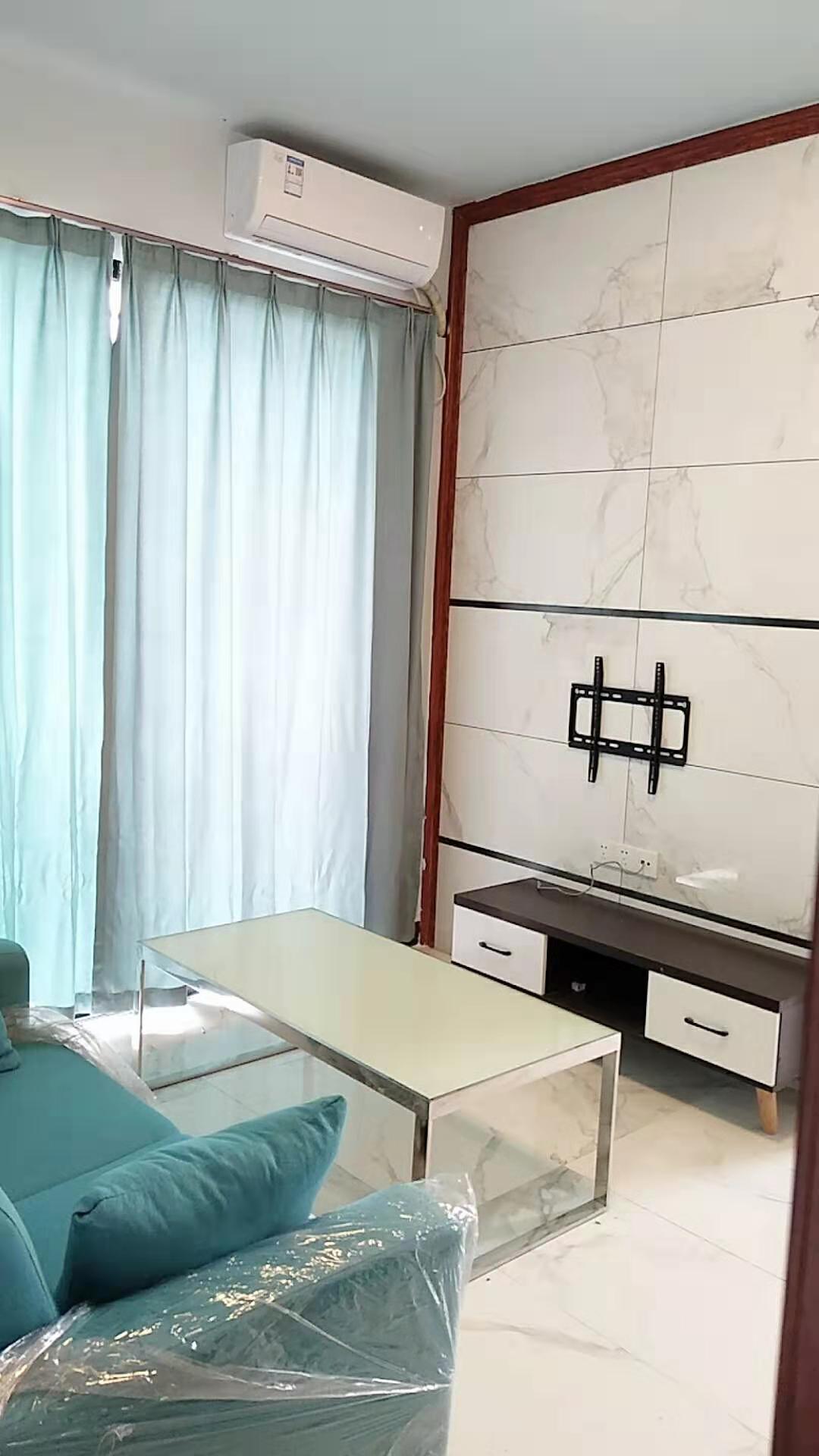虎门中心-金洲大厦 首付7.8万/套起返租1300元/月