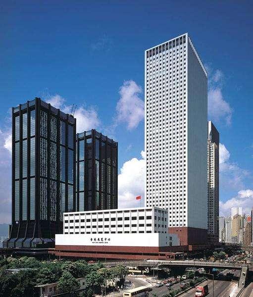 平湖-华城东苑 总价70.8万起 3栋自带商业综合体