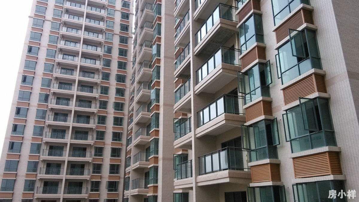 东莞的小产权房能买吗?未来会比现在更抢手