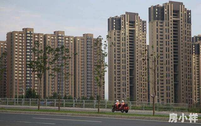 深圳小产权房均价多少?价格差异的原因有哪些?