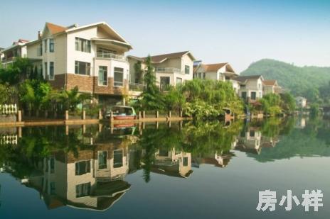 怎么在深圳光明选到合适的小产权房