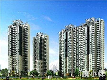怎么选到好的深圳宝安固戍小产权房?
