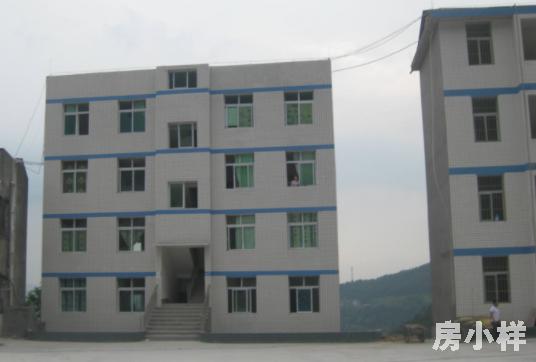 深圳精装小产权房的优点。