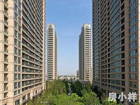 2020年深圳小产权房最新政策方向