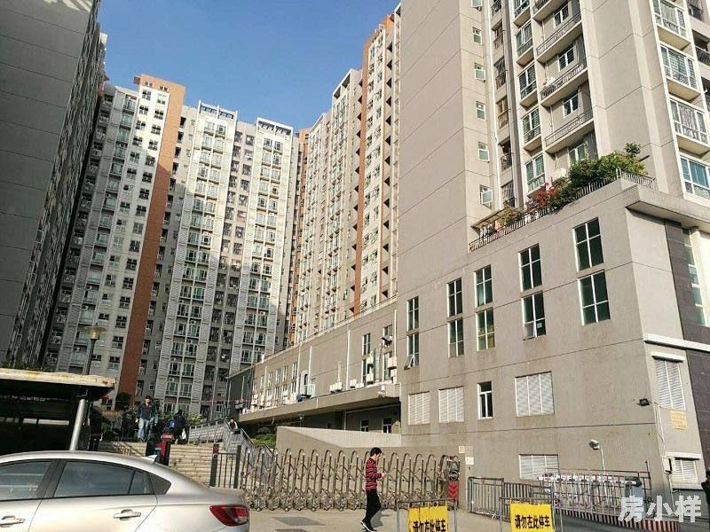 2020年深圳的小产权房是否还可以投资