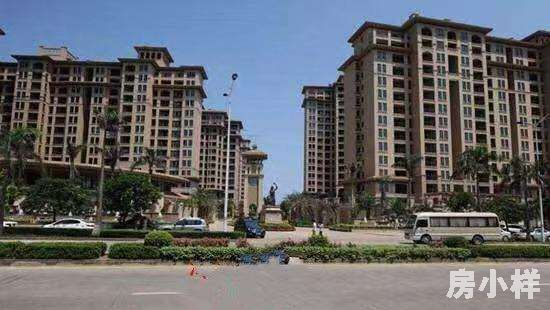 深圳买小产权房为什么要找房地产中介