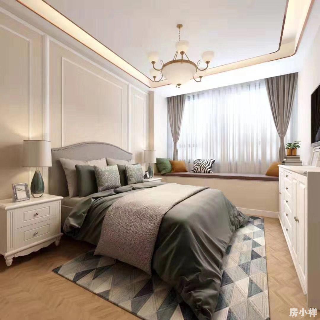 东莞凤岗雁田-天安大厦,集资房带天燃气,地面停车场小区均价8800元/平米起